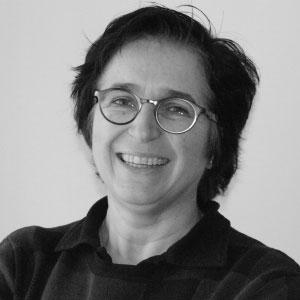 Anne Dominguez