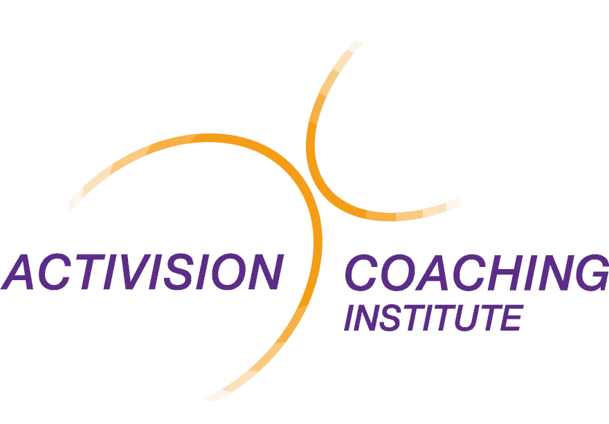 Activision Coaching Institute