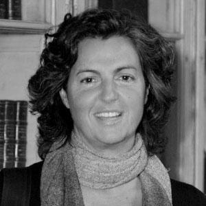 Cristina Almeida Equipa Insightout