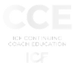 icf cce mark color